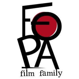 Profile picture for Fopa Film Family