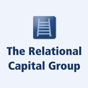 Profile picture for The Relational Capital Group