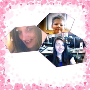 Profile picture for Shannan Hinkley
