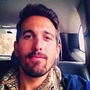 Profile picture for Guido