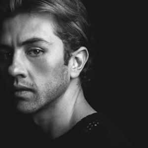 Profile picture for David Valencia