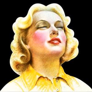 Profile picture for Grand Illusions