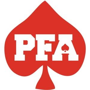 Profile picture for PFA-CHANNEL