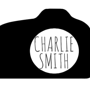 Profile picture for CharlieBingSmith