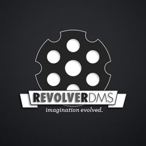 Profile picture for Revolver DMS