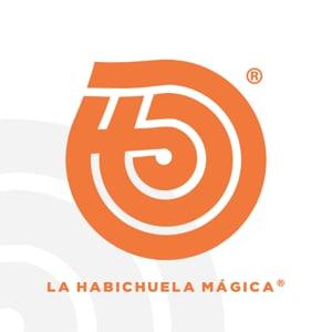 Profile picture for La Habichuela Magica