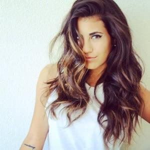 Profile picture for Anastassia Nenadovich
