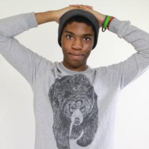 Profile picture for Michaeljon Greene