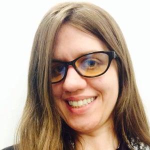 Profile picture for Janelle Bidne