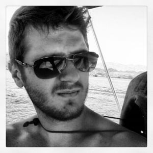 Profile picture for Robert Du Haime