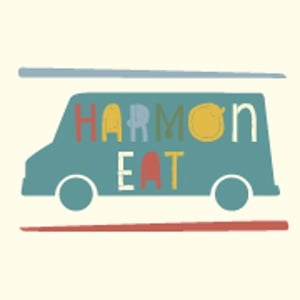 Profile picture for Harmon Eat
