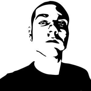 Profile picture for marco palli
