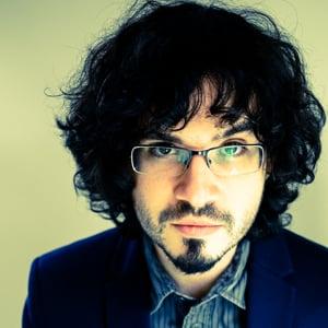Profile picture for Sandro Gauci