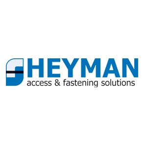 Profile picture for HEYMAN