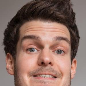 Profile picture for TwistedFox
