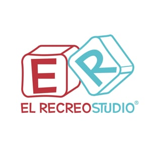 Profile picture for El Recreo Studio