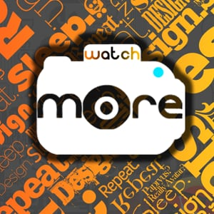 Profile picture for watchmore