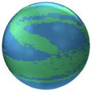 Profile picture for Synchronicity Earth