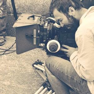 Profile picture for Alvaro Gago Diaz
