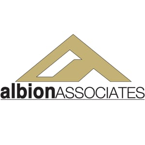 Profile picture for Albion Associates