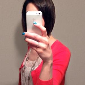 Profile picture for Federica Fabbri
