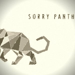Profile picture for Sorry Panther