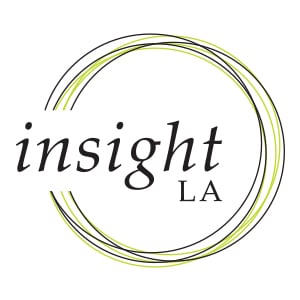 Profile picture for InsightLA