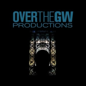 Profile picture for Over the GW Productions