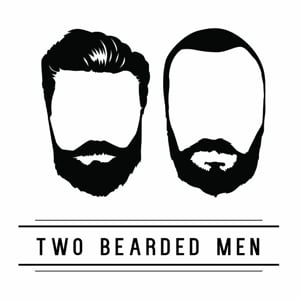 Profile picture for Two Bearded Men