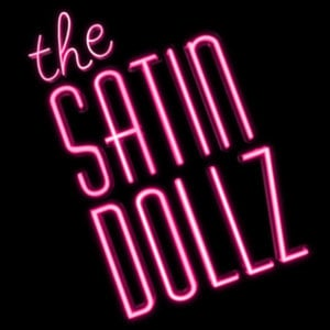 Profile picture for Satin Dollz