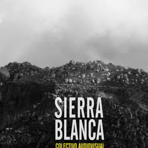 Profile picture for Sierra Blanca