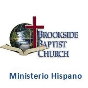 Profile picture for Iglesia Bautista Brookside