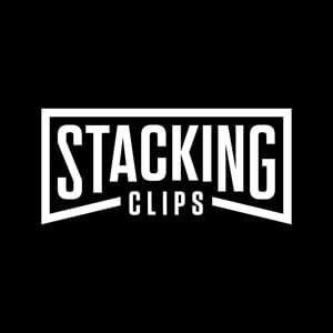 Profile picture for stackingclips