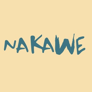 Profile picture for Nakawe Project