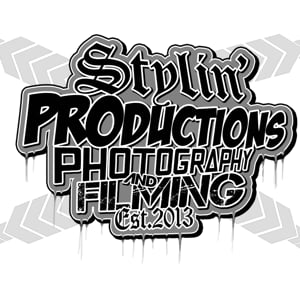 Profile picture for Stylin' Productions