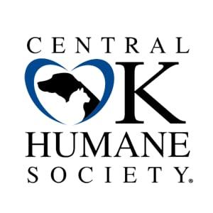 Profile picture for OK Humane