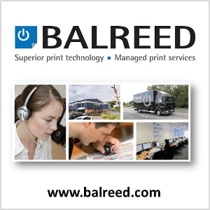 Profile picture for Balreed