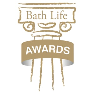 Profile picture for Bath Life Awards