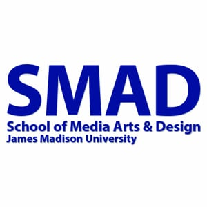 Profile picture for SMAD