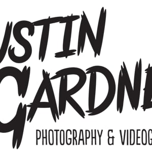 Profile picture for Justin Gardner Photography