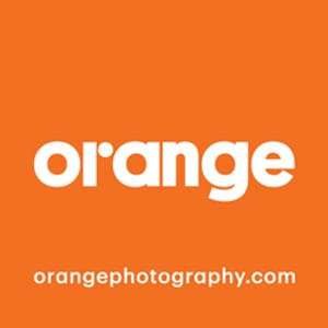 Profile picture for Orange Photography