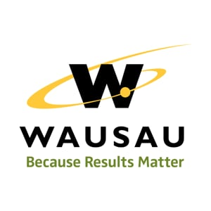 Profile picture for WAUSAU