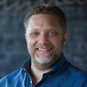 Profile picture for Mark Heine