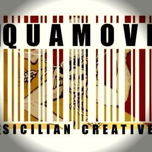 Profile picture for AQUAMOVIE