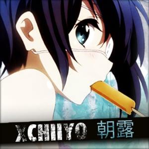 Profile picture for Chiyo