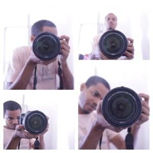 Profile picture for k'Lado