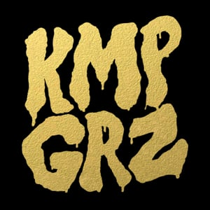 Profile picture for Kamp Grizzly