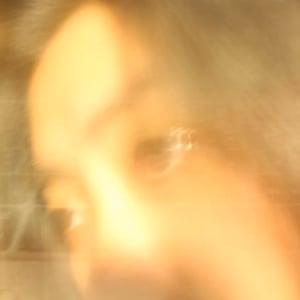 Profile picture for T R
