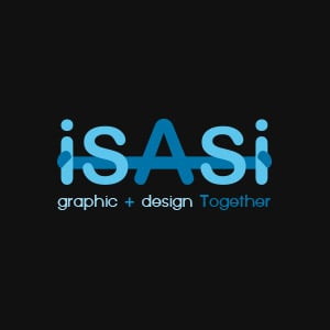 Profile picture for Gherson Isasi