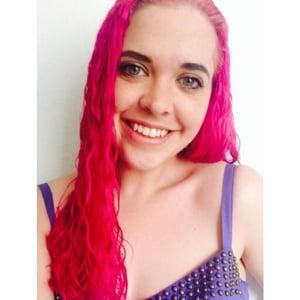 Profile picture for fabiola franyutti